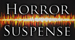 Horror-Suspense