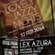 Jazz Music Flyer / Poster Vol.4 - GraphicRiver Item for Sale