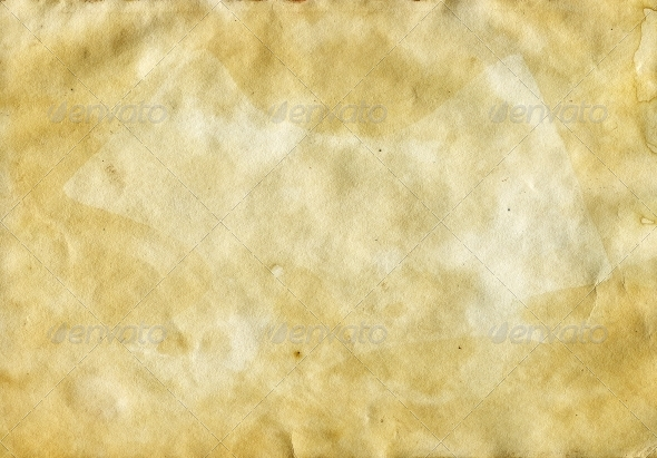 GraphicRiver Dirty paper background 6615644