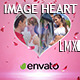 Image Heart Gallery - VideoHive Item for Sale