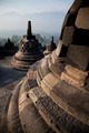 Borobudur Temple, Indonesia - PhotoDune Item for Sale
