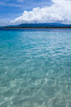 Tropical island of Gili Air, Indonesia - PhotoDune Item for Sale