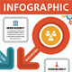 3 Infographic Concept for Presentation - GraphicRiver Item for Sale