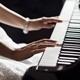 Elegant Piano Rhapsody