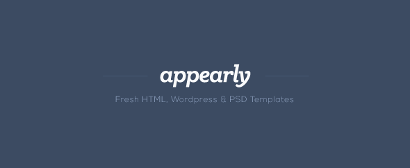 AppearlyThemes