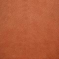 imitation leather background - PhotoDune Item for Sale
