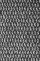 Vertical textile texture in black and white - PhotoDune Item for Sale
