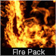 Fire Pack 1 - VideoHive Item for Sale