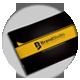 Branding Portfolio Design A5  - GraphicRiver Item for Sale