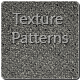 Texture Patterns - GraphicRiver Item for Sale