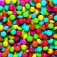 Background with Candy - GraphicRiver Item for Sale