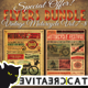 Vintage Motorcycle Flyer/Poster Bundle Vol. 7-8 - GraphicRiver Item for Sale