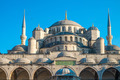Istanbul Blue mosque - PhotoDune Item for Sale