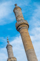 Mosque minaret, Istanbul - PhotoDune Item for Sale