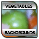 Frozen Vegetables Backgrounds - GraphicRiver Item for Sale