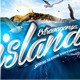 Island  - GraphicRiver Item for Sale