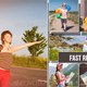 Power Up Slides - VideoHive Item for Sale
