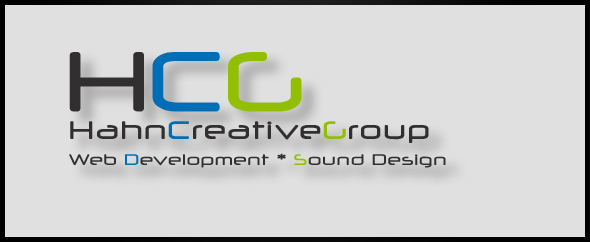 HahnCreativeGroup