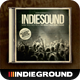 Indie CD Album Artwork Vol. 2 - GraphicRiver Item for Sale