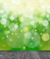 Green abstract light background - PhotoDune Item for Sale