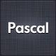 Pascal - Responsive Drupal 7 Multipurpose Theme - ThemeForest Item for Sale