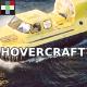 Hovercraft Loop