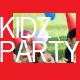 Kidz Party