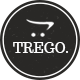 Trego - Premium Responsive Opencart Theme - ThemeForest Item for Sale