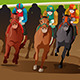 Horse Racing - GraphicRiver Item for Sale