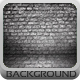Pavement Room Background - GraphicRiver Item for Sale