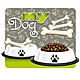 My Dog - GraphicRiver Item for Sale