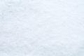 Snow Background - PhotoDune Item for Sale