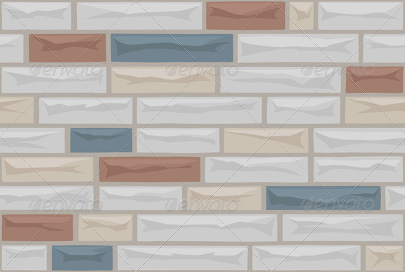 GraphicRiver Formstone Pattern 6672977