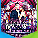 Night Of Romance Flyer - GraphicRiver Item for Sale