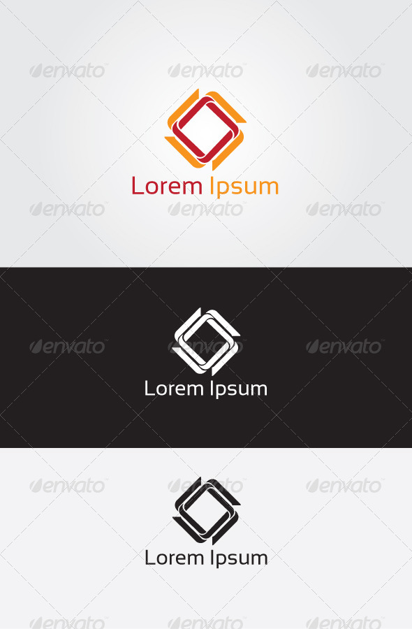GraphicRiver Group Work 6675254