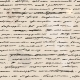 Hand Written Draft Text Seamless Background - GraphicRiver Item for Sale
