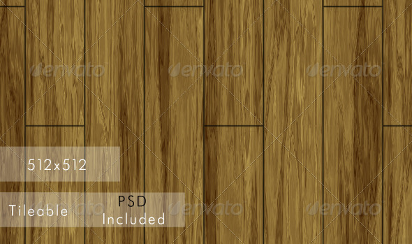 Brown Floor CG Texture - 3DOcean Item for Sale