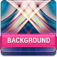 40 Colorful Lines Backgrounds - GraphicRiver Item for Sale