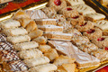 Arabic Pastry - PhotoDune Item for Sale