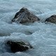 Water Stream - VideoHive Item for Sale