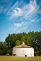 Dovecot - PhotoDune Item for Sale
