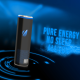 Energy Can Commercial - VideoHive Item for Sale