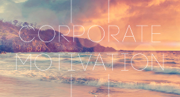 Motivational & Uplifting Music