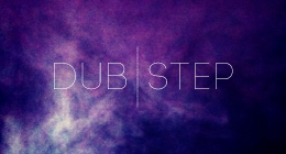 Dub Step, Hard Electronic