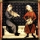 Ethnic Medieval Ident