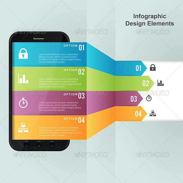 GraphicRiver Mobile Device Options 6697047