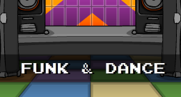 Funk & Dance