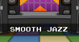 Smooth Jazz