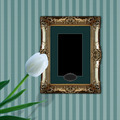 Decorative Vintage Frame - PhotoDune Item for Sale