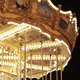 Old Fashion Carousel - VideoHive Item for Sale